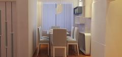 2014年家装,室内设计理念要素!