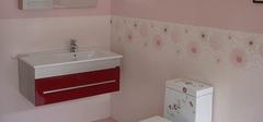 卫生间瓷砖尺寸,五个方面教你如何选!