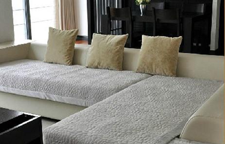 皮沙发坐垫选购技巧