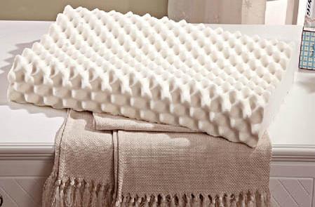 慕思品牌的枕头怎么样--看材质慕