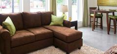 小户型沙发的选购要点有哪些?