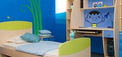 小户型家居装修的设计要点有哪些?