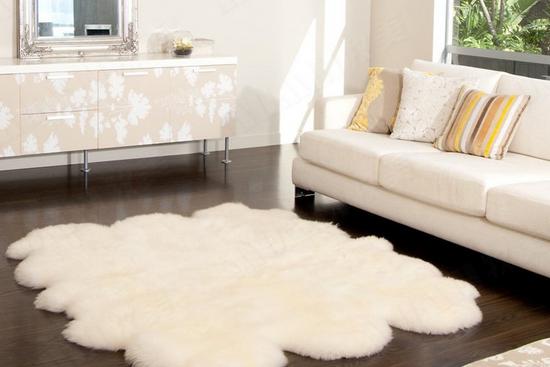 地毯保养的误区及正确方法介绍--清洗保养