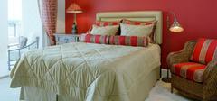 选购合适的床上用品技巧有哪些?