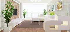 瓷砖设计风格和特点,优势与差异介绍!
