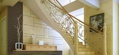楼梯安装注意事项有哪些?