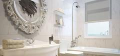卫生间装修注意事项以及细节