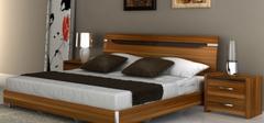 板式家具的选购要点有哪些?