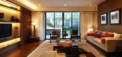 客厅设计装修的要求有哪些?