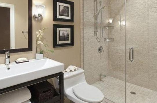 卫生间瓷砖尺寸