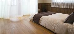 康辉地板的优势有哪些?