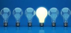 安装灯泡的步骤有哪些?
