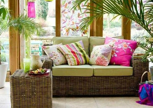 家具效果图