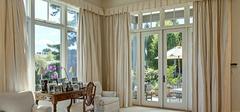 清洗窗帘的方法有哪些?