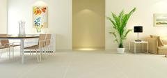 如何辨别马可波罗瓷砖的真伪?