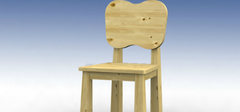 选购儿童椅的要点有哪些?