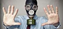 新房入住有啥症状是甲醛中毒了!