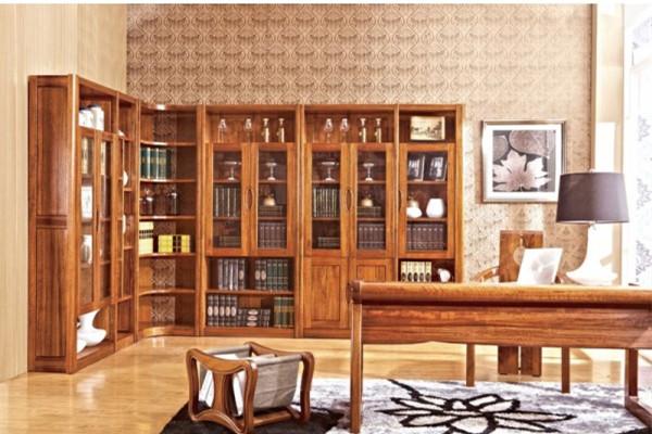 实木家具价格是怎样的