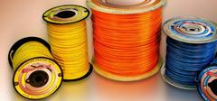 如何选购安全、优质的电线?