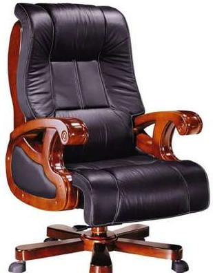 老板椅具体种类有哪些