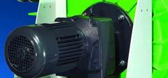 软管泵有什么优势以及它的工作原理是什么?