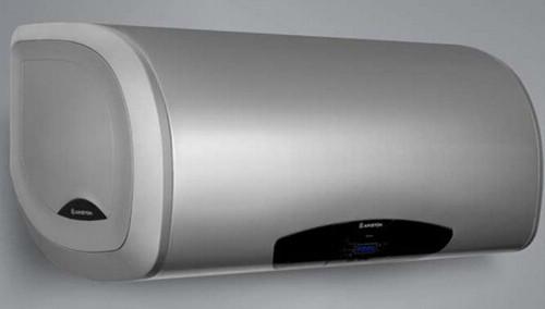 阿里斯顿电热水器更安全