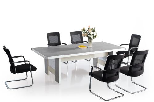 会议桌的选购技巧