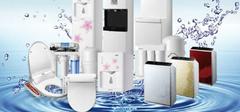 净水器选购技巧有哪些?