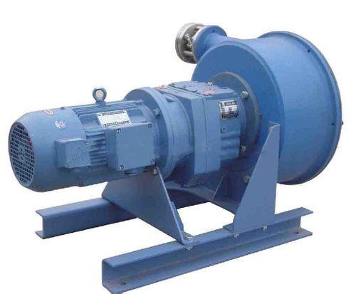 软管泵的优势有哪些呢?