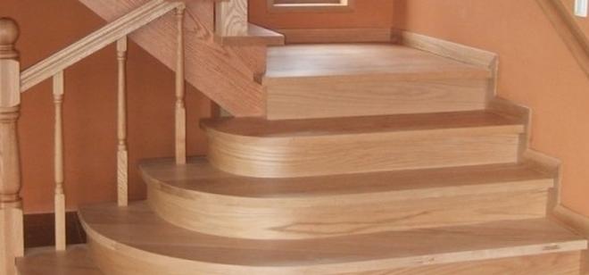 楼梯踏步尺寸的有关规范