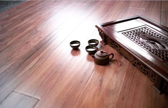木地板打蜡的周期有多长