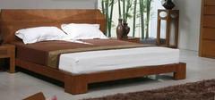 实木家具的价格,挑选实木家具的方法
