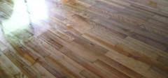 木地板打蜡的周期,木地板打蜡的价格