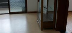 石塑地板有哪些优缺点?