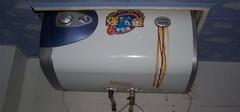 阿里斯顿热水器怎么样,阿里斯顿热水器如何选择