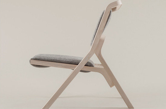 折叠椅带给我们价格上的震撼