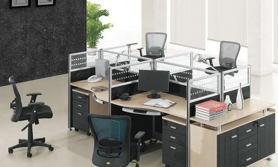 书桌品牌介绍