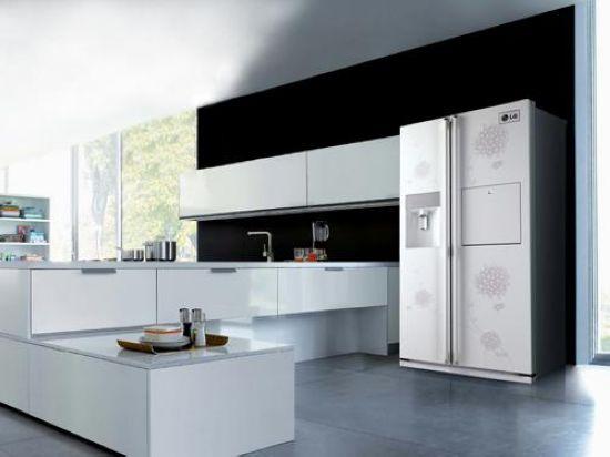 冰箱不制冷原因有哪些