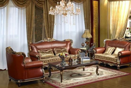法式家具价格