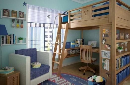 儿童沙发,儿童专属座椅