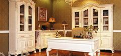 欧式家具品牌介绍,各方面对比分析!