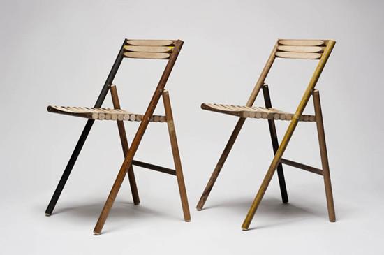如何选择合适的折叠椅品牌