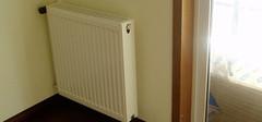 暖气片有什么规格,应该达到什么标准?