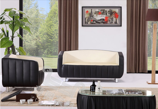 小户型沙发茶几需考虑哪些因素