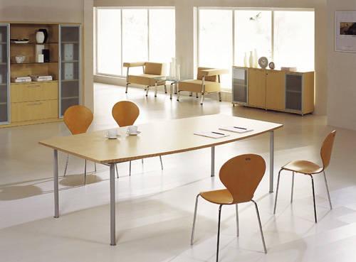 会议桌使用注意事项