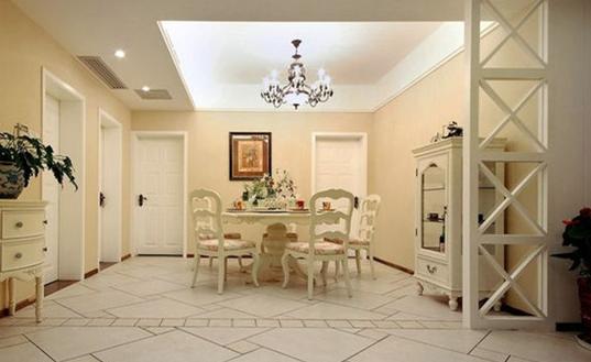地板砖价格罗列