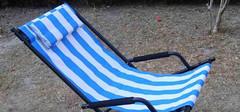 折叠椅的品牌,折叠椅给我们生活带来什么好处?
