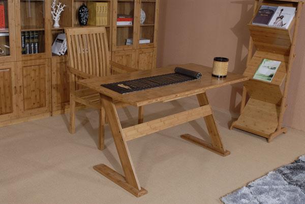 实木家具价格与质量介绍