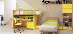 小户型家具选择有什么技巧?