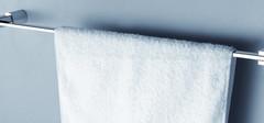 毛巾架好用吗?毛巾架有哪些种类